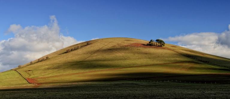 Hill 1