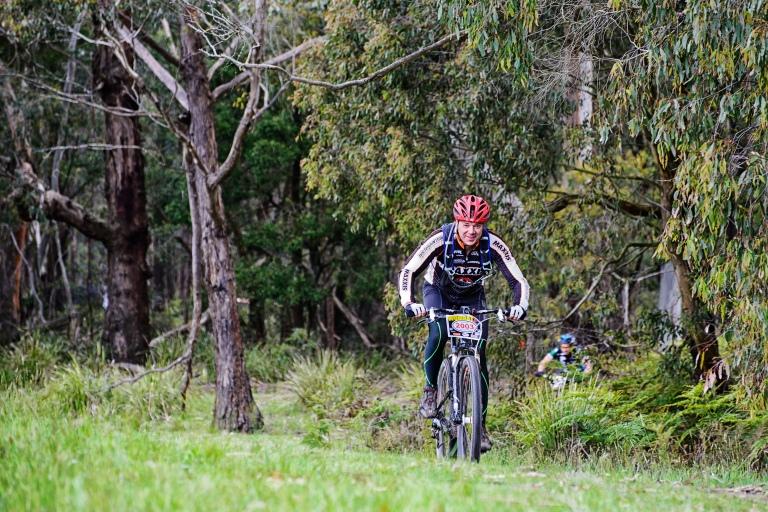2003 rider