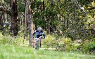 rider1001