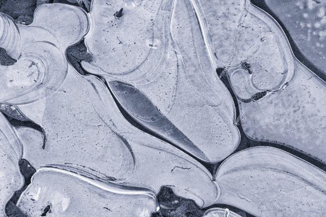 puddle ice1